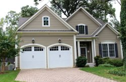 Homewood Hermitage ~ Just 4 years old, our home is on a small cul de sac in a cozy neighborhood