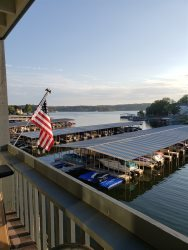 Entertaining Heron Bay Complex Located in the Heart of Osage Beach