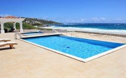 Villa Casa Sunshine