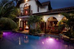 Baoase Private Pool Villa