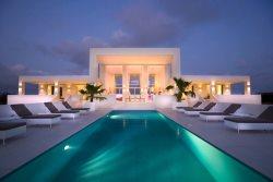 Villa Curacao 806