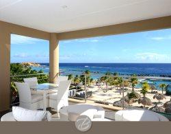 Apartment Royal Sea View