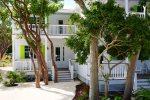 Key Lime Villa 1