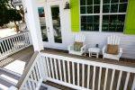 Key Lime Villa 3