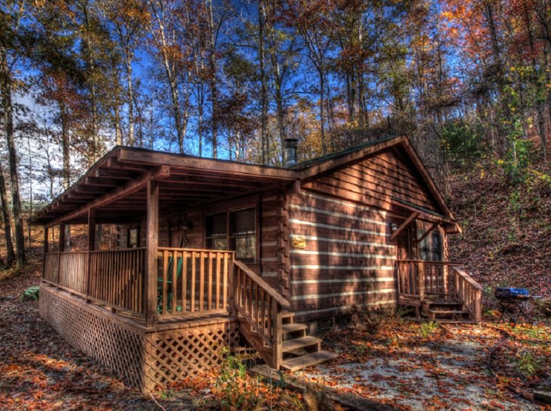 stunning rentals in stay cabins to smoky deck of the top pigeon our ways views breathtaking cabin you forge from see when mountain rocky rental blog