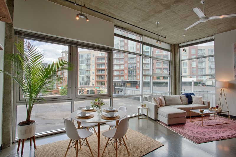 2 Bedroom, 2 Bathroom in the Gulch, downtown Nashville!! on bedroom getting dressed, bedroom living room, bedroom in the window, bedroom in my home, bedroom in the attic, bedroom christmas, bedroom in the garden, bedroom in dining room, bedroom in the library, bedroom in water, bedroom in garage, bedroom in toilet, bedroom in colors, bedroom in closet, bedroom in basement, bedroom on the beach,