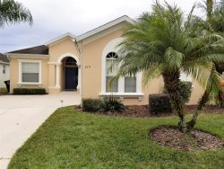 Sleeps up to 8 people in this fully equipped home in Calabay Parc in Davenport