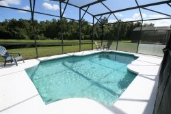 Sleeps up to 11 in this fully equipped -Sandy Ridge Community Home