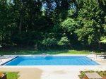 Ravenswood Pool House