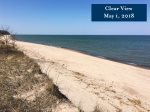 Clear View Beach 2018