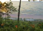 Rustic Modern on Lake Michigan