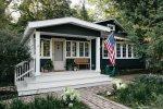 The Leo Cottage