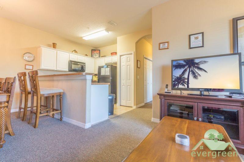 Evergreen Florida Vacation Homes Wishes Oakwater Resort Fl