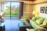 Kiahuna 322 Hawaiian Hospitality - Garden Deluxe View overlooking Moir Cactus Garden