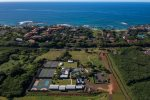 Poipu Beach Athletic Club Pool-1