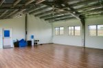 Poipu Beach Athletic Club Exercise Facility - Yoga Studio