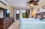 New Complete Renovation of Master Bathroom -AMAZING-