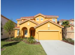 Book your vacaton at the largest 6 br pool home in the Davenport, Fl area in Solterra Resort.