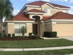 Enjoy this affordable 5 bedrooms vacation home with pool located in Aviana Resort Orlando.