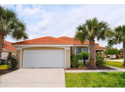 Stay in this affordable vacation home at Aviana Resort Orlando, only 10 miles to Walt Disney and theme parks.