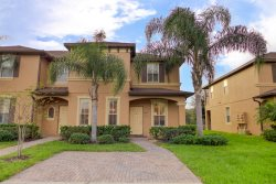 Regal Palms 4 Br / 3.5 Bath townhome in premium resort community with unbelievable pool park