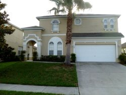 Parks, Fishing, Florida nature in this wonderful Orlando vacation home just a few miles from Walt Disney World.