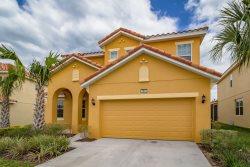 Brand new, 6 bedroom pool home in Aviana Resort Orlando minutes away from Disney! - Sleeps 18!!