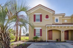 Brand new home with incredible rates family vacation home- 4BR, with 4 ensuites! Pool, easy access to parks