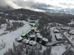 117 Slopeside Whitefish Mountain Base Lodge