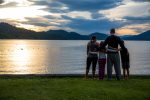 Views of the slopes from your property