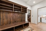 Many bike trails to explore in the Flathead Valley