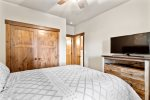 Downtown Whitefish is at your door Explore the shops and restaurants