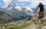 Come enjoy the festivities of winter carnival In February
