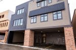 Savor local flavor at the farmers market - Tuesday nights June - September.