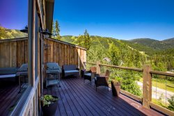 NEW LISTING! Stunning new build Ski-in Ski-out w/ Home Again Access! Sleeps 15!