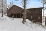 Plan your next trip to Whitefish & stay in this outstanding home