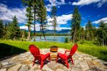 Welcome to your perfect retreat at Lake of the Woods Getaway