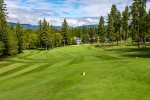This 18-hole championship course was rated by golf digest as a 4 1/2 star course