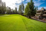 In the top 5 public golf courses in Montana
