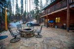 Welcome to Scout`s Retreat your perfect Whitefish Escape