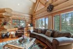 Make this your Montana Ski House