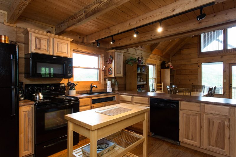 Juve Cabin By Carolina Properties Lake Lure Nc Is A 2