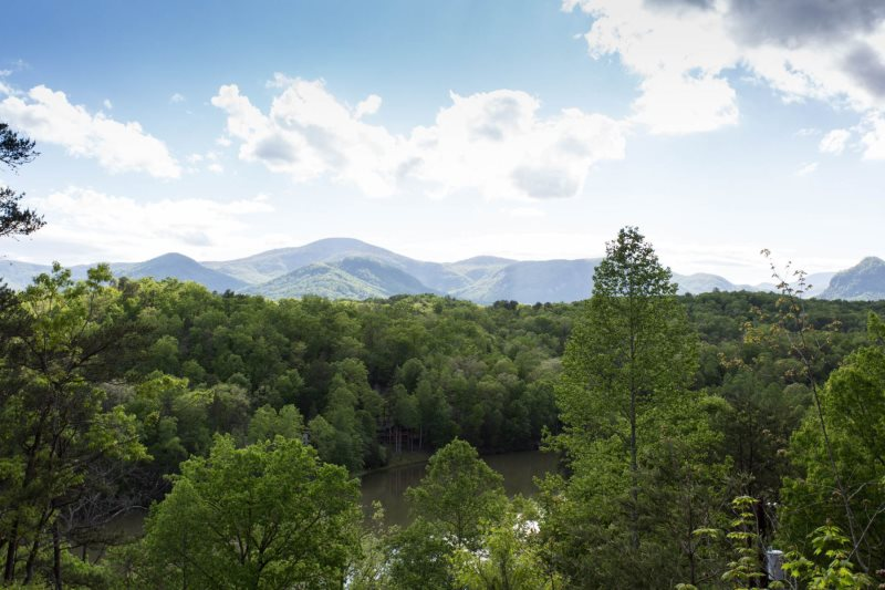 Me You And The View By Carolina Properties Lake Lure Nc Is A 2