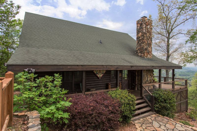 Mountain Moments By Carolina Properties Marion Nc Is A 3
