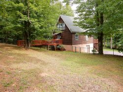 GATED COMMUNITY ~ INTERNET ~ PORCHES ~ ROMANTIC ~ FIREPLACE ~ EASY ACCESS TO AREA ACTIVITIES
