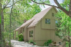 Mountain House - Carolina Properties