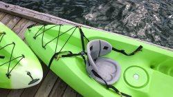 Kayak Rental A