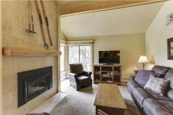 Beautiful Corner 2 Bedroom Condo with a Bonus Loft