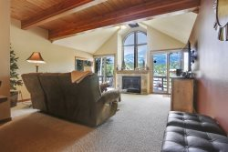 Great Breckenridge In Town Rental
