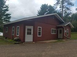 Mercer Lake Resort - Cabin #6